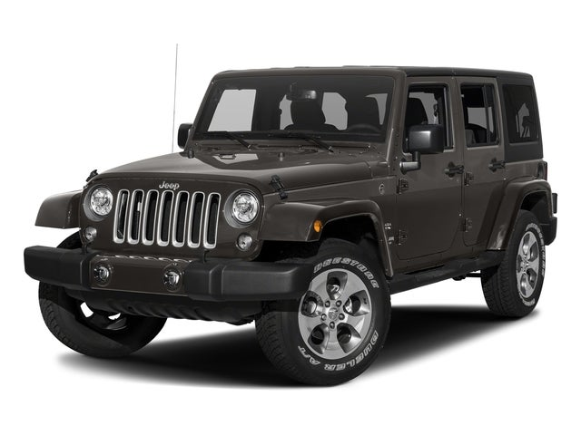 search all jeep inventory. Black Bedroom Furniture Sets. Home Design Ideas