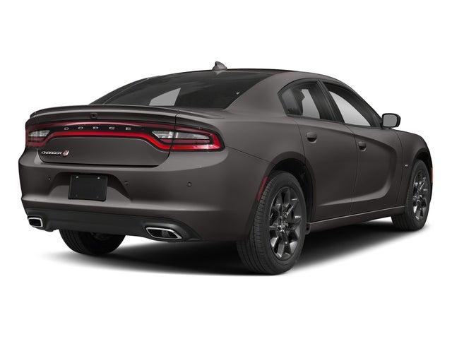 General Motors Employee Discount Car Rental