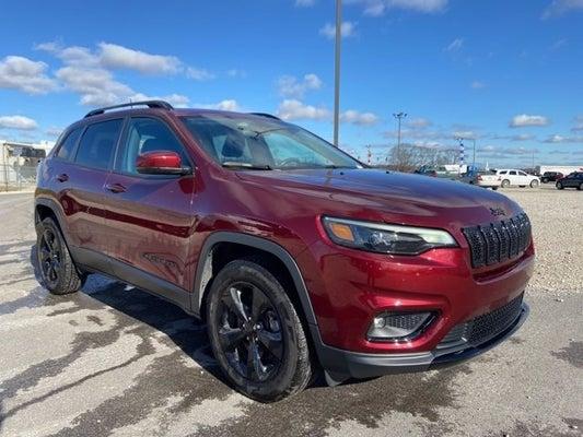 New Chrysler Dodge Jeep Ram Dealer Near Toledo Oh Find New Cars